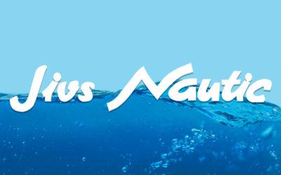 ¡Jivs Nautic estrena web!